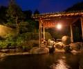 福岡や長崎から、嬉野温泉に向かう交通手段の比較と所要時間
