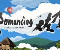 懐かしいドット絵が、音楽が佐賀県とともに蘇る「ロマンシング佐賀」ネタじゃないマジのやつや!
