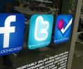 TwitterやFacebook、はてブでストレスを溜めないためにやっている5つのこと