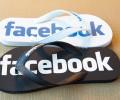 Facebookタイムラインで特定サイトの記事を非表示にする方法【例えばバイラルメディアとか】