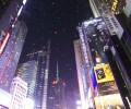 NYタイムズスクエアで年越しするなら、絶対に準備&注意しておくべき7つのポイント