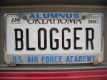 「ブログで生計立ててます」と自己紹介した際にされた、ちょっと困った6つの質問