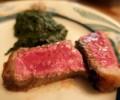 ニューヨーク「ピーター・ルーガー ステーキハウス」は、世界一の熟成肉ステーキが食べられる店。