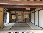 山口県萩市にて、松下村塾など吉田松陰ゆかりの地を訪ねてきた(大河ドラマ「花燃ゆ」の舞台)
