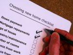 引っ越し(転出、転入)の際の手続きチェックリスト