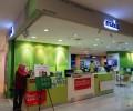 マレーシアのプリペイドSIMは、MAXISの「HOTLINK」がLTE通信も使えて快適!