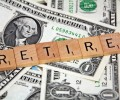退職の際の段取り・手続き(健康保険、年金、独立orハローワーク)