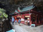 青島神社、サンメッセ日南、鵜戸神宮など宮崎の海沿いドライブの見どころ紹介!