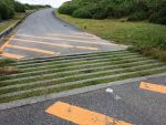 日本最西端の島・与那国島にある「テキサスゲート」って何?