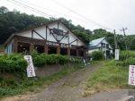 北海道・小樽の個性派ライダーハウス「レストハウスおしょろ」に泊まったよ!2015年9月で閉店とのこと…
