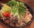 「もつ焼 塩田屋」で、福岡の絶品モツを堪能せよ。内臓好きなら絶対に行くべし!
