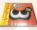 ノリノリの音楽と狂気の歌詞、スプラトゥーンのサウンドトラック「スプラチューン(Splatune)」