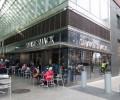 NY発の超人気ハンバーガー店「シェイク・シャック」写真レポ。11/13東京にもオープン!
