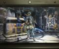 【MHX】モンハンクロスは「エリアル大剣」が簡単操作で強い。立ち回りや装備、デメリット等を解説します