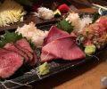 グルメな東京人がオススメする、美味しくてコスパ抜群の店4つ