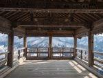 おくのほそ道(松尾芭蕉)でも有名な山形の「立石寺」。順路から外れた場所に絶景あり!