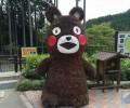 GWの九州旅行は、結構穴場かもしれないという話。九州各県ほとんど通常営業してますよ