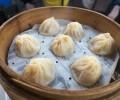 台南住民に教えてもらった絶品グルメ5連発!小籠包や豆花、珍しいお茶や名物サバヒーおかゆなど