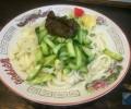 盛岡じゃじゃ麺の元祖「白龍(パイロン)」昔ながらの雰囲気残す店内で食べる、素朴な味