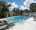 沖縄の宿泊はホテルもいいけど、Airbnbでリゾートマンション泊まるのも楽しいぞ