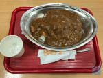 北海道・帯広のソウルフード「インデアンカレー」家庭風カレーの究極とも言うべきコク旨のルーが絶品!
