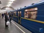 ウクライナの首都・キエフ地下鉄の乗り方。片道16円、核シェルターも兼ねるため大江戸線より深い!