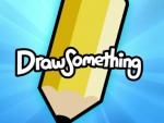 全世界で5000万DL!お絵かき対戦ができるアプリ「Draw Something」iPhone、Androidでも!