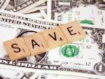 電気料金契約を見直して節約しよう!一人暮らしの人は特に要チェック。【月々の電気代を節約しよう!第1回】