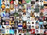 Twitterなどのアイコンに最適!簡単&オリジナルの似顔絵作成サービス10選