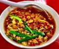 [グルメ]辛さとニラ・ニンニクの風味が病みつきになる!元祖台湾ラーメン「味仙」in 名古屋・矢場町