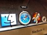 Safari拡張機能「Tabkeys」ショートカットキーでブックマークレットやサイトを開ける!