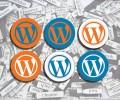 WordPressのテーマをネットで探し、自分のブログにインストールし反映させる方法