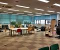 電源・Wi-Fi完備!長崎のコワーキングスペース&シェアオフィス「ShareBOX」