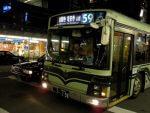 Googleマップの乗換案内にバス路線が追加。特に福岡や京都などで圧倒的便利に!