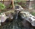家族でも一人でも、部屋食と内湯でゆっくりできる宿「楓の小舎」in 大分・湯布院