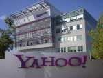 Yahoo!メールのアドレスを変更する方法