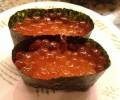 [グルメ]回転寿司、なのに美味いのが北海道クオリティ。「根室花まる」in 札幌