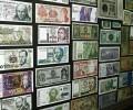 海外旅行の際の両替は、現地でするのが得か、日本でするのが得か?通貨による違い